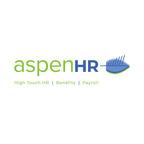 AspenHR Earns National Distinction...