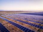 Sungrow Crosses 1 GW of PV Inverter Shipment in Chile