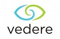 (PRNewsfoto/Vedere Bio, Inc.)