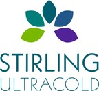 Stirling Ultracold Helps Communities Around the World Prepare to...