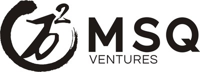 MSQ Ventures is a New York-based cross-border advisory firm that bridges the healthcare industries globally by offering our deep knowledge, strong network, and local insights into the China market. From understanding key segments of the China healthcare market to identifying and vetting the high potential counterparties to negotiating deals aimed at maximizing value creation, our team focuses on results, prioritizes efficiency to guide our clients through the entire process.