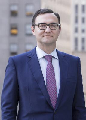 Genesco Inc. Appoints John F. Lambros To Board of Directors