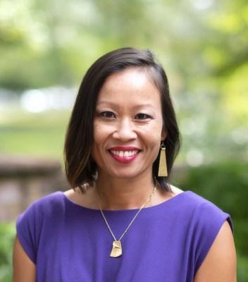 Dr. Mai Nguyen, University of North Carolina at Chapel Hill
