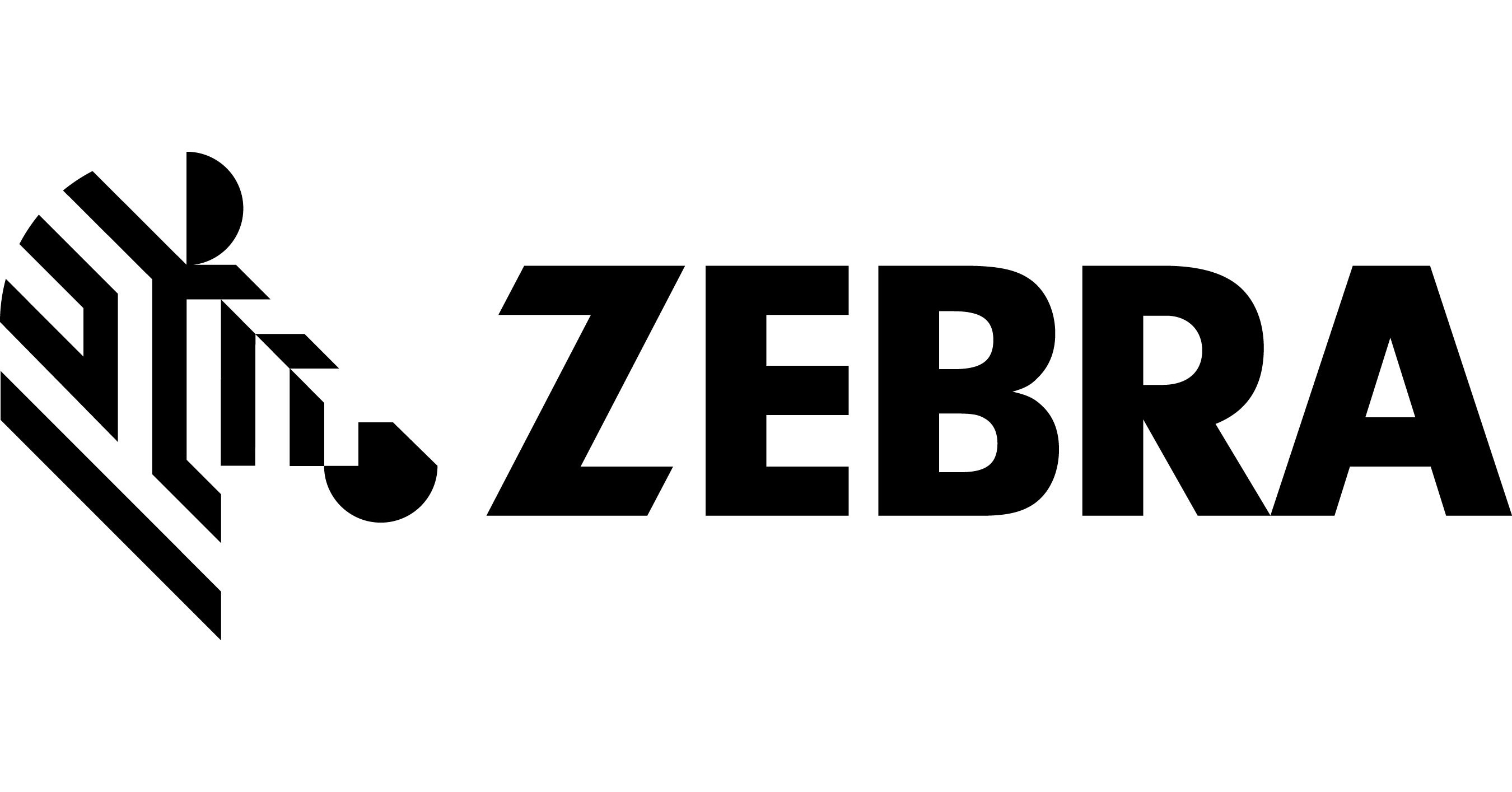Zebra Technologies Recognized with 2017 Best Channel