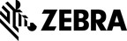 Zebra Logo. (PRNewsFoto/Zebra Technologies Corporation) (PRNewsFoto/Zebra Technologies Corporation)