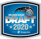 Orlando Magic SimplyIOA Draft Promotion Offers One Fan a Chance To Meet Team's 2020 Draft Pick