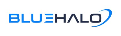 Applied Technology Associates to Join the Formation of BlueHalo in Combination with AEgis Technologies and Brilligent Solutions