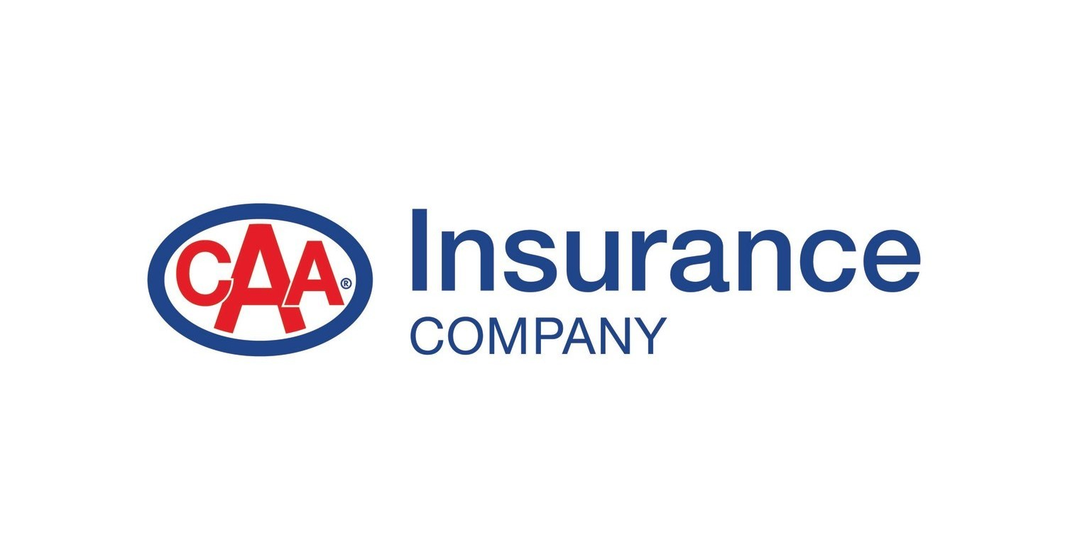 Just in time for the holidays - CAA Insurance Company ...