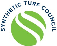 Synthetic Turf Council (STC)