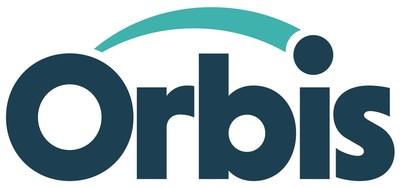 Orbis, Inc., logo