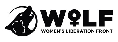 "Women's Liberation Front: Biden Executive Order on ""Gender Identity"" Will Eviscerate Women's Rights"