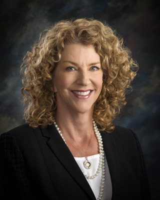 Charlotte Corley of Starkville, Mississippi has been appointed to the BancorpSouth Board of Directors.