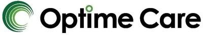 (PRNewsfoto/Optime Care, Inc.)