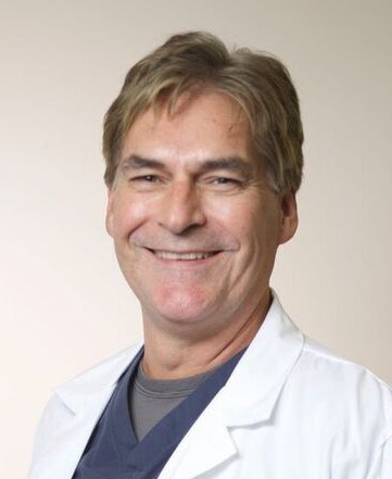 Scott A. Cunneen, MD, FACS, FASMBS, is the director of metabolic and bariatric surgery at Cedars-Sinai Medical Center in Los Angeles. He is also a Fellow of the American Society of Metabolic and Bariatric Surgery, and serves on the editorial advisory board of EndocrineWeb.
