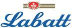More than 90 Labatt brands receive Ontario Made designation
