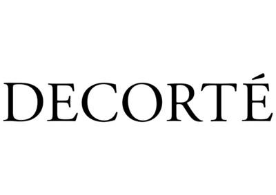 Decorté Logo