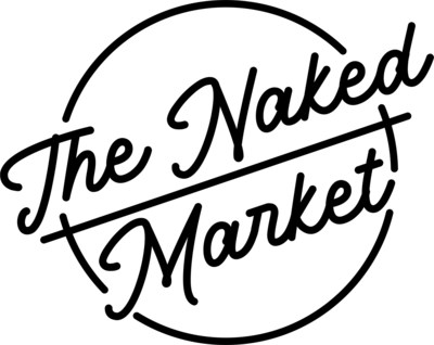 The Naked Market