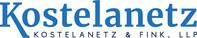 Kostelanetz_Logo_FINAL_01_Logo