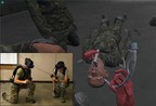 SimX Awarded U.S. Air Force Contract to Expand VR Training
