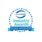 "Equifax and Urjanet Named LendIt Fintech ""Most Promising Partnership"""
