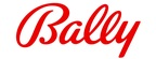 Bally's Corporation Announces Commencement Of Common Stock And Tangible Equity Unit Offerings