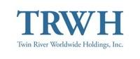 (PRNewsfoto/Twin River Worldwide Holdings, Inc.)