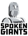 SPOKEN GIANTS Unlocks Royalties As 1st Collective Advocate For...