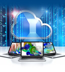 Ansys collaborates with Microsoft to enhance cloud engineering productivity for customers