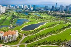 Industry Leader Context Summits Announces Miami 2022 Dates and New Venue