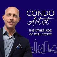 Condo Artist - The Other Side of Real Estate