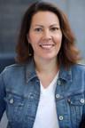 ZOOM+Care Announces Consumer and Retail Brand Builder Beth Gumm...