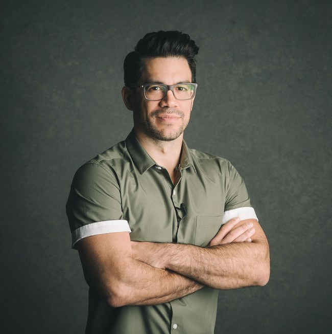 """Tai Lopez: """"Central to our playbook is retaining the brand's strengths. It's why we retained veteran buyers from Pier 1 to reengage with vendors and bring back the merchandise our customers know and love."""""""