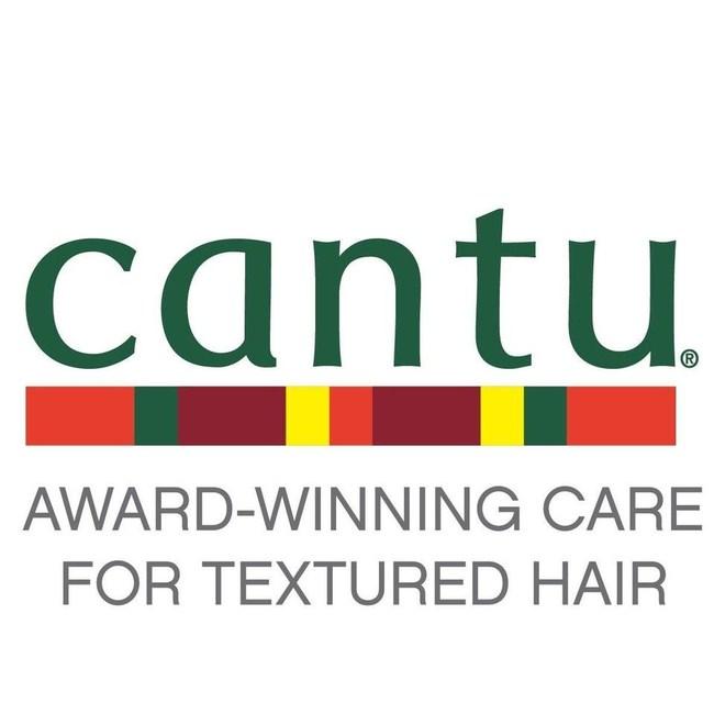 Cantu Logo