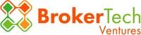(PRNewsfoto/BrokerTech Ventures)