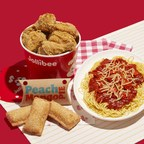 Jollibee Remains Committed to Serving More Communities with Six New Store Openings Across North America