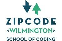 Zip Code Wilmington nonprofit coding school in Wilmington, Delaware