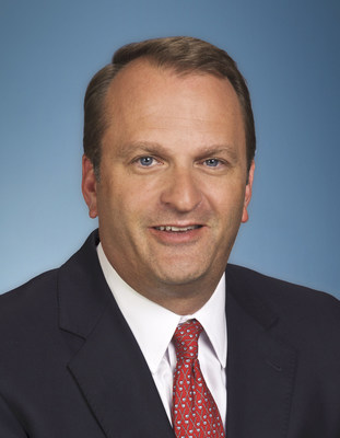 Bryan D. Anderson, executive vice president and president of external affairs for Southern Company, effective Nov. 1, 2020.