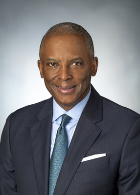Chris Womack has been elected by the Georgia Power Board of Directors to succeed Paul Bowers as chairman, president and CEO of Georgia Power. Womack will serve as president of Georgia Power effective November 1, 2020 and assume his additional responsibilities as chairman and CEO upon Bowers' expected retirement in April.