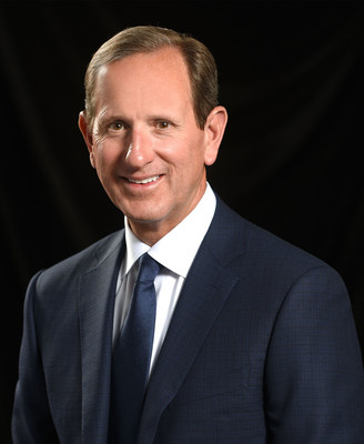 Paul Bowers joined Southern Company in 1979 at Gulf Power and has served as Georgia Power's chairman, president & CEO for the past 11 years.