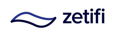 Zetifi is a wireless networking company connecting people in rural, regional, and remote areas with the latest and best digital technology for their specific needs.