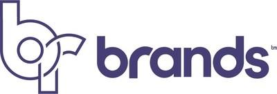 BR Brands Logo (CNW Group/Dixie Brands, Inc.)