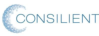 Consilient Logo (PRNewsfoto/Consilient)
