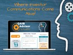 DALBAR Releases Advisor Hub for Renowned Investor Behavior Research