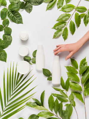 Royal Tech Beauty's two Vegan ranges create skin optimising skincare and cosmetics for the growing demographic looking for cruelty-free options.