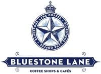 (PRNewsfoto/Bluestone Lane)