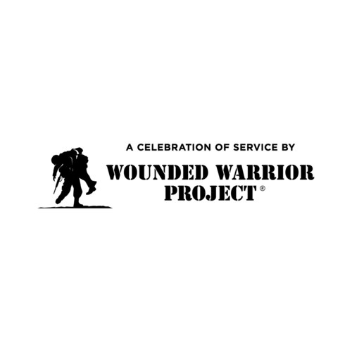 """Tune in to """"Honoring Our Warriors"""" – a virtual Veterans Day celebration to encourage Americans everywhere to celebrate Veterans Day from home. The virtual event will be hosted by former NFL quarterback and current football analyst for ESPN Jesse Palmer, and includes musical performances and veteran tributes. Wednesday, Nov. 11 at 11:30 a.m. EST / 10:30 CST / 8:30 PST via Wounded Warrior Project's Facebook page and YouTube channel."""