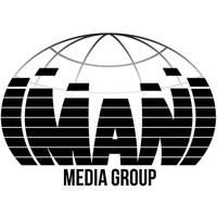 (PRNewsfoto/Imani Media Group)