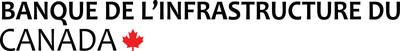 La Banque de l'infrastructure du Canada (BIC) a pour mission de travailler avec des partenaires d'investissement fédéraux, provinciaux, territoriaux, municipaux, autochtones et privés pour transformer la façon dont les infrastructures sont planifiées, financées et mises en place au Canada. (Groupe CNW/Canada Infrastructure Bank)