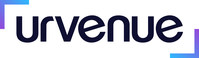 UrVenue is the leading hospitality technology platform that powers commerce, enhances the guest experience, and monetizes resort real estate by leveraging non-room inventory across all customer touchpoints in the booking and in-stay journey. (PRNewsfoto/UrVenue)