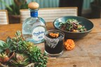 The Infatuation Teams Up with Six Mexican Chefs from Across the...